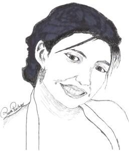 RebeccaZhang