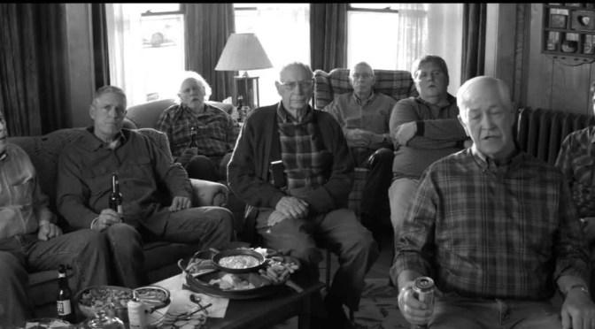 Nebraska: On Banality