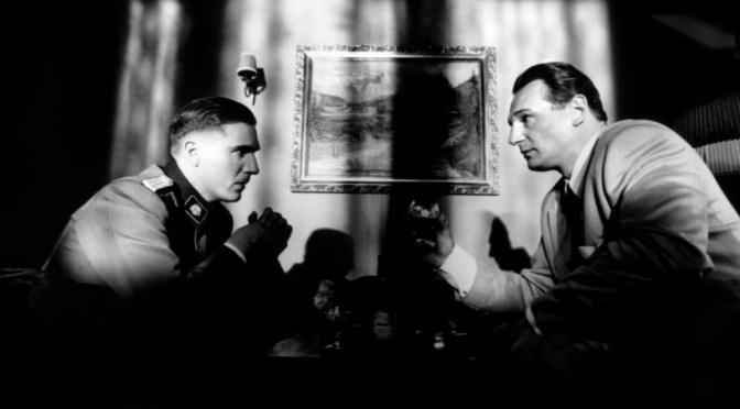 Anniversary: Schindler's List, A Human Triumph
