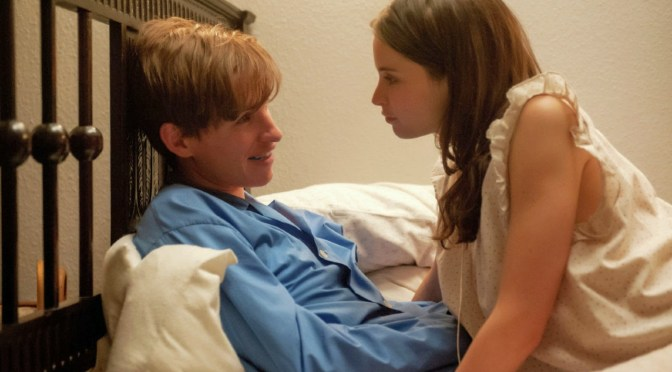 A Theory of Everything from Black Holes to Plot Holes
