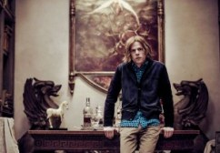 jesse-eisenberg-explains-lex-luthor-s-plan-for-doomsday-in-batman-v-superman-lex-luthor-939992
