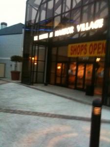 HarborShops