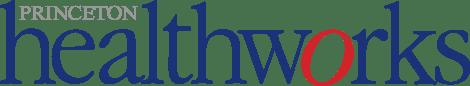 Princeton Healthworks