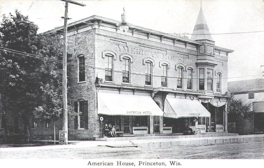 postcardamericanhouseblog