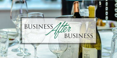 January Business After Business Virtual Networking (01/27)