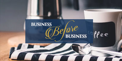 January Business Before Business Virtual Networking (01/20)