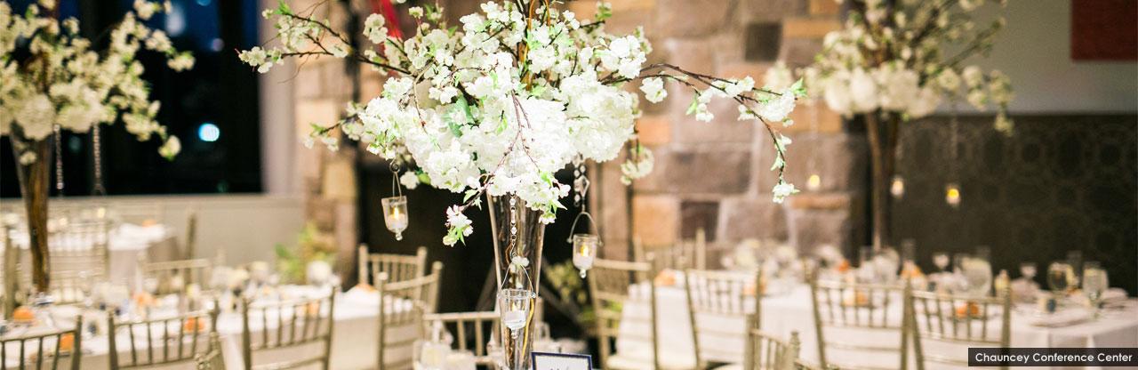 Princeton NJ Weddings Guide