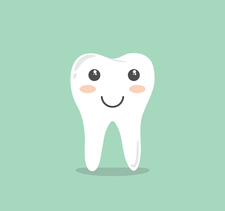 What Is Dental Bonding?