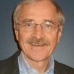 Eric Wood, Susan Dod Brown Professor of Civil and Environmental Engineering