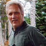 Stephen Pacala