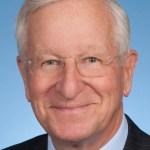 Gordon Douglas 2010