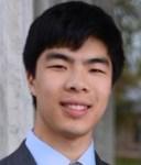 Nicholas Wu