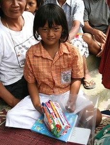 2012-12-kits-indonesia-350-1476