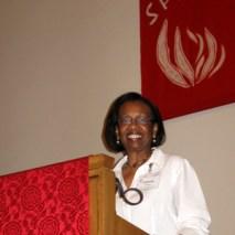 2015 apr catherine preaching
