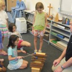 Children's Choir3