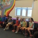 Children's Choir6