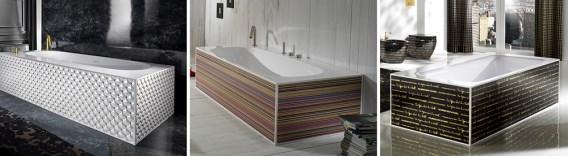 hastings tile bath introduces