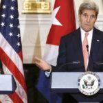 SAD se složile sa ruskim predlogom o primirju u Siriji