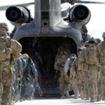 Američke specijalne jedinice već u Siriji?