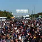 EU plaća Turskoj da blokira izbeglice