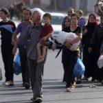Latinska Amerika zove izbeglice da dođu