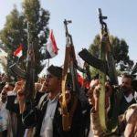 Jemenske snage uništile još jedan saudijski brod