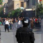 Kriza i sukobi u iračkom Kurdistanu