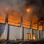 Preko 700 napada na izbeglice zabeleženo u Nemačkoj ove godine