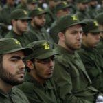 Hezbolah poriče tvrdnje o izgladnelima u Madaji