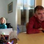 Oteti Srbi u Libiji ubijeni u vazdušnom udaru NATO-a?