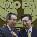 Kina podržava američki predlog sankcija Severnoj Koreji