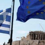 Vikiliks otkriva da je MMF vršio pritisak na Grčku da bi izazvao bankrot