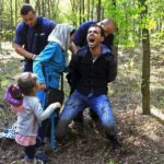 "Belgijska vlada: ""Izbeglice da potpišu pismenu izjavu o usvajanju evropskih vrednosti"""