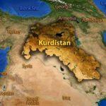 Izrael: Podržavamo nezavisni Kurdistan! Sirijski Kurdi: Pomozite nam više!