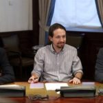 Nova levica stopama Sirize: Podemos izdao principe i bez dolaska na vlast
