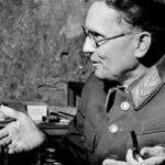 Josip Broz Tito – Naše najveće bogatstvo je čovjek