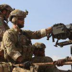 """Sirijski Kurdi: """"Turski navodi o obustavljanju saradnje SAD i SDF netačni""""!"""