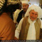 Libija: Pleme Muamera Gadafija u savezu sa Islamskom državom, Britanci upali u zasedu!