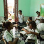 Preko 30.000 Afrikanaca diplomiralo na kubanskim univerzitetima