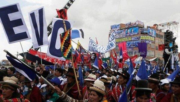 morales_urges_xdemocratic_revolutions_against_us_empirex.jpg_1718483346