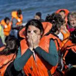 Šest najbogatijih zemalja zbrinjavaju samo 8% svetskih izbeglica!