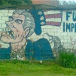 Bolivija otvara prvu antiimperijalističku vojnu školu