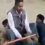 Kako indijski nacionalisti zlostavljaju Dalite i muslimane!