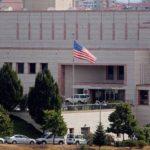 SAD upozorava svoje građane u Turskoj o mogućem terorističkom napadu u 16 mesta