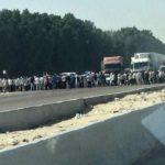 Štrajkovi stranih radnika u Saudijskoj Arabiji sve češći i masovniji