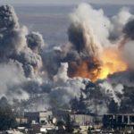 Bombarduju, ne prijavljuju: SAD kriju na hiljade vazdušnih udara!