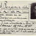 Valter Benjamin – Pisac kao proizvođač