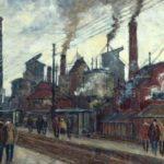 Fridrih Engels – Razvoj socijalizma od utopije do nauke (III)