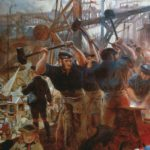 Fridrih Engels – Razvoj socijalizma od utopije do nauke (II)