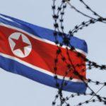 Evo kakvo mišljenje Severna Koreja ima o našim društvima!